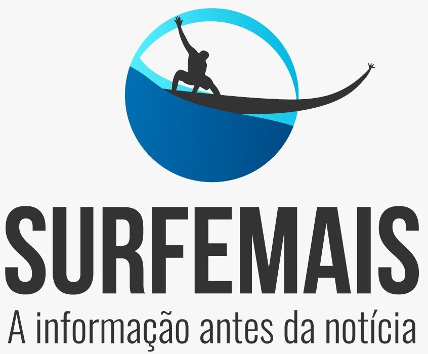 Surfemais