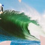 Temporada 2021 da World Surf League começa nesta sexta-feira na ilha de Maui no Havaí