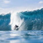 Top's WSL se preparam para o 50º Billabong Pipeline Masters no Havaí