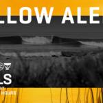 Rip Curl WSL Finals aciona o 'Yellow Alert' para decidir os títulos mundiais nesta segunda-feira